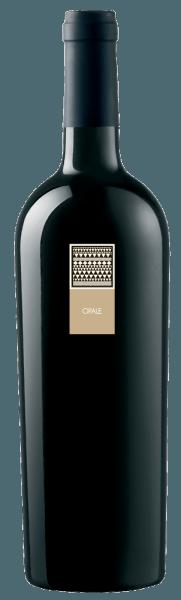 Der Opale Bianco Vermentino di Sardegna DOC von MESA präsentiert sich im Glas in einem herrlichen Goldgelb. Der Opale betört mit Aromen reifer Früchte, blumigen Noten von Jasmin sowie Anklängen von lieblicher Vanille und zart schmelzendem Toffee. Am Gaumen zeigt er sich elegant mit einem herzhaft-frischen Geschmack, der in ein angenehm langes, sehr ausgewogenes Finale mündet.