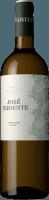 Sauvignon Blanc DO 2019 - José Pariente