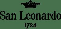 Tenuta San Leonardo