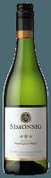 Sunbird Sauvignon Blanc 2019 - Simonsig