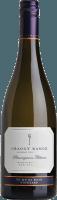 Te Muna Road Vineyards Sauvignon Blanc 2019 - Craggy Range