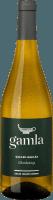 Vorschau: Gamla Chardonnay 2020 - Golan Heights Winery