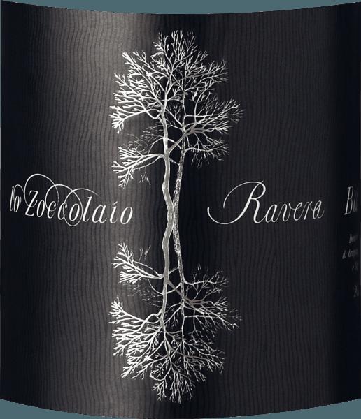 Barolo Cru Ravera Riserva DOCG 2014 - Lo Zoccolaio von Cascina Lo Zoccolaio