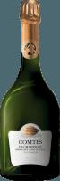 Comtes de Champagne Blanc de Blancs 2007 - Champagne Taittinger