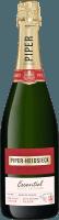 Champagner Essentiel Cuvée Extra Brut - Piper-Heidsieck