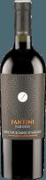 Fantini Montepulciano d'Abruzzo DOC 1,5 l Magnum 2018 - Farnese Vini