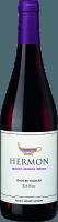 Mount Hermon Indigo 2019 - Golan Heights Winery