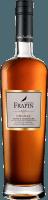 Vorschau: Cognac Frapin 1270 Premier Grand Cru du Cognac - Cognac Frapin