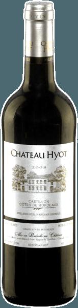 - von Château Hyot