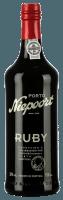 Ruby Port - Niepoort