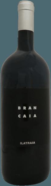 Ilatraia Rosso Toscana IGT 1,5 l Magnum 2015 - Brancaia