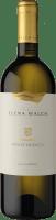 Kristallberg Pinot Bianco Alto Adige DOC 2019 - Elena Walch
