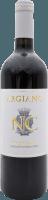 NC Non Confunditur 2017 - Argiano
