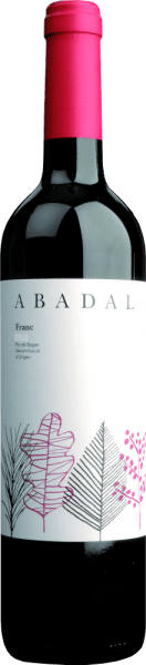 Abadal Franc - Abadal