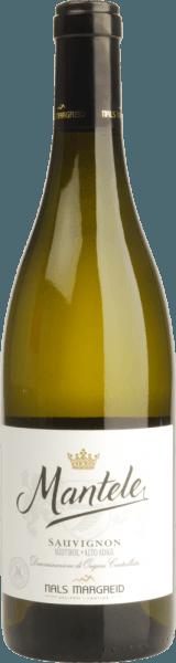Mantele Sauvignon Blanc - Nals Margreid