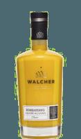 Bombardino Likör auf Eibasis - Walcher