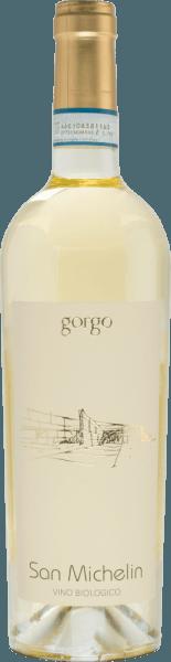 Custoza San Michelin DOC 2019 - Azienda Agricola Gorgo