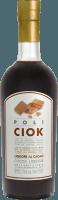 Vorschau: Poli Ciok Kakaolikör - Jacopo Poli