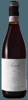 Flori Barolo DOCG 2015 - Araldica Vini