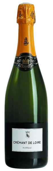 DerCrémant de Loire Tuffeau von Bouvet Ladubay präsentiert sich im Sektglas in einem zarten gelben Farbton mit goldenen Glanzlichtern. Das herrliche Bouquet des Crémants verströmt angenehme blumige Aromen, die von grazilen Fruchtnoten untermalt werden. Der Gaumen wird raffiniert umworben von feinen Anklängen an Sommerblüten-Honig sowie frisch gebackener Brioche. Der ausdrucksstarke Charakter ist von Finesse gekennzeichnet und endet in einem exzellenten sowie ausbalancierten Finale. Serviervorschlag / Foodpairing Der Crémant aus dem Hause Bouvet Ladubay ist ein ausgezeichneter Aperitif und zu kalten Vorspeisen, leichten Fisch- sowie Geflügelgerichten oder auch Desserts ein unvergesslicher Speisebegleiter.