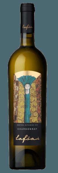 Lafóa Chardonnay 2018 - Kellerei Schreckbichl