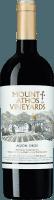 Mount Athos Vineyards 2011 - Tsantali