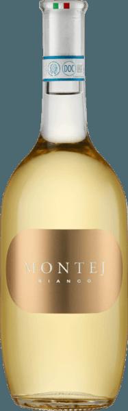 Montej Bianco Monferrato DOC 2020 - Villa Sparina