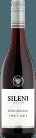 Cellar Selection Pinot Noir 2018 - Sileni