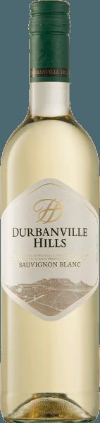 Sauvignon Blanc 2020 - Durbanville Hills