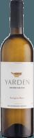 Yarden Sauvignon Blanc 2019 - Golan Heights Winery