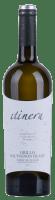 Prima Classe Grillo Sauvignon Blanc IGT 2018 - Itinera