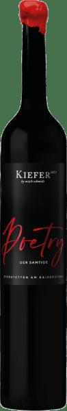 Poetry 1,5 l Magnum 2020 - Weingut Kiefer