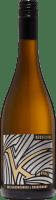 Vorschau: Chardonnay & Weißburgunder trocken 2020 - Lukas Kesselring