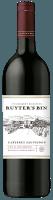 Ruyter's Bin Cabernet Sauvignon 2018 - KWV