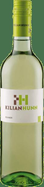 Rivaner 2019 - Weingut Kilian Hunn