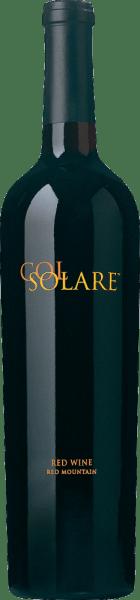 Col Solare 2013 - Chateau Ste. Michelle von Chateau Ste. Michelle