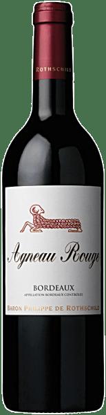 6er Kennenlernpaket - wundervolle Rotweine aus Frankreich von VINELLO