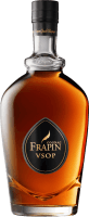 Vorschau: Cognac Frapin V.S.O.P. Premier Grand Cru du Cognac - Cognac Frapin