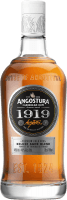 Angostura 1919 Deluxe Aged Blend Rum - Angostura