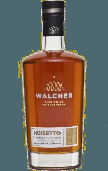 Noisetto - Walcher