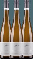 3er Vorteils-Weinpaket - Sauvignon Blanc eins zu eins 2019 - A. Diehl