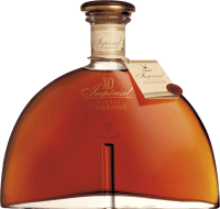 Cognac XO Impérial in GP - Cognac Chabasse