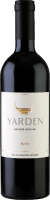 Vorschau: Yarden Merlot 2017 - Golan Heights Winery