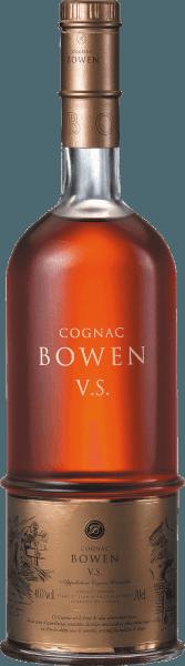 Cognac VS - Cognac Bowen von Cognac Bowen