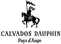 Calvados Dauphin