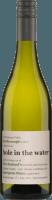 Hole in the Water Sauvignon Blanc 2020 - Konrad Wines