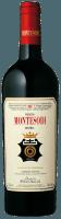 Montesodi Toscana IGT 2015 - Castello di Nipozzano
