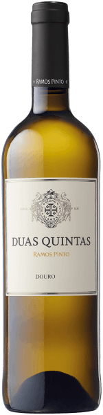Duas Quintas White DOC 2019 - Ramos Pinto