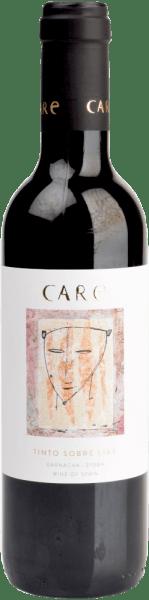 Tinto Sobre Lias 1,5 l Magnum 2018 - Care Family Vineyards