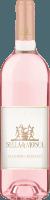 S&M Rosé Alghero DOC 2019 - Sella & Mosca
